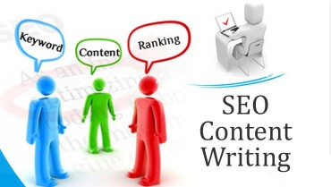 SEO For Writers