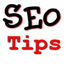 what are the best seo tips