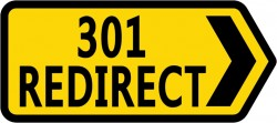 301-redirect_250