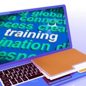 search engine optimization classes