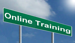 SEO online training courses