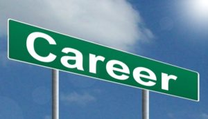 is seo a good career?