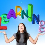 advantages of seo training online and in person