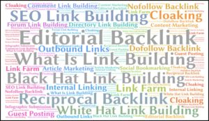 dofollow backlinks for SEO